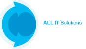 ALL IT Solutions